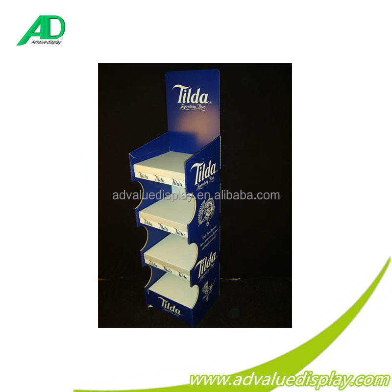 Exhibition Show Display Shelf,Custom Exhibition Display,Craft Show Display Shelves