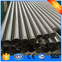 leading exporter 15-5ph stainless steel round bar factory in China price