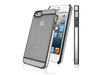 Clearance for iphone 5 case,for iphone case from China Manufacturer