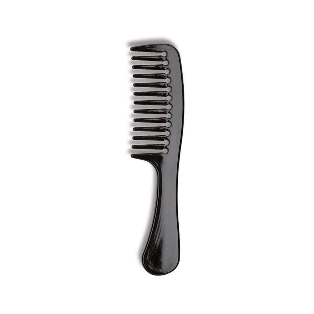 Hot selling hair salon comb