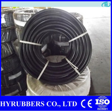 Professional produced industrial hose oil resistant industrial rubber hose