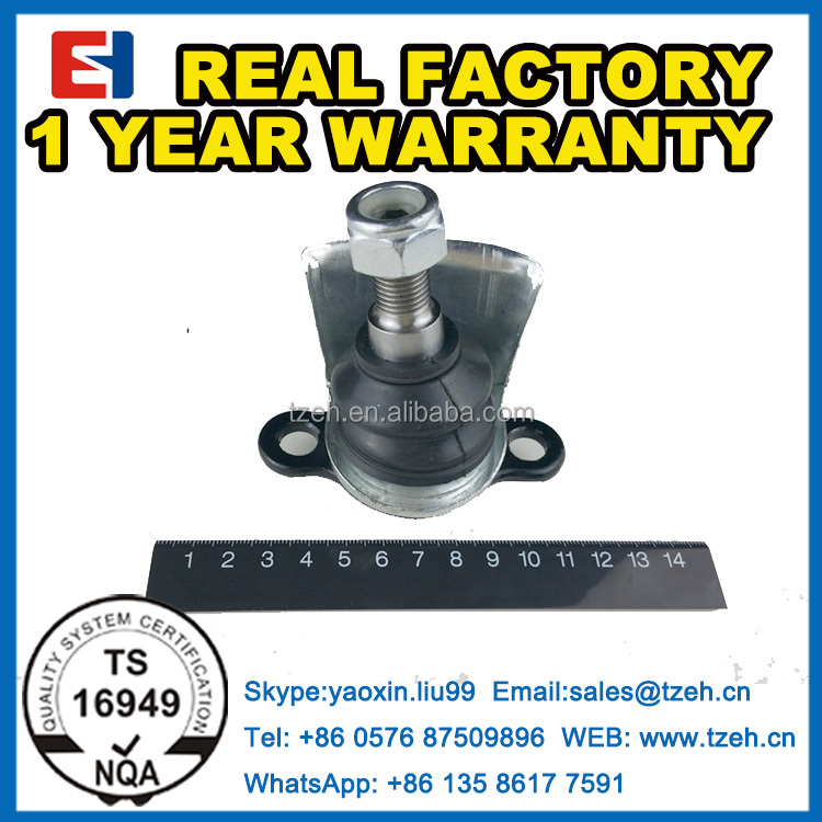 auto parts Ball Joint FOR SEAT ALHAMBRA YM213395BA FL417D 1111156 7200946