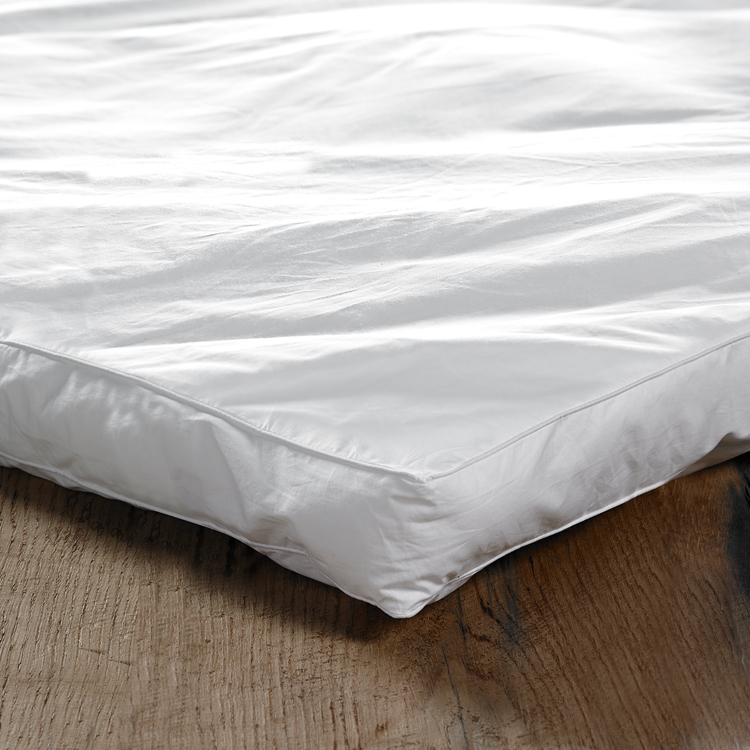 roll up mattress palm fiber mattress compressed mattress - Jozy Mattress | Jozy.net