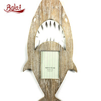 Tempting Best Selling Wood Arts Crafts