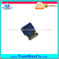 OEM Alibaba front camera for Samsung s8 G950U G950F front small camera