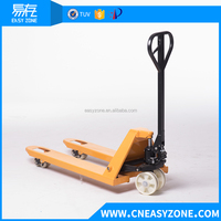 YCWM1707 1305 Hydraulic Manual Forklift Hand