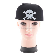 wholesale cheap fancy party pirate hat FGH-1176