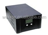 1000w variable voltage variable frequency drive solar inverter for solar energy system home