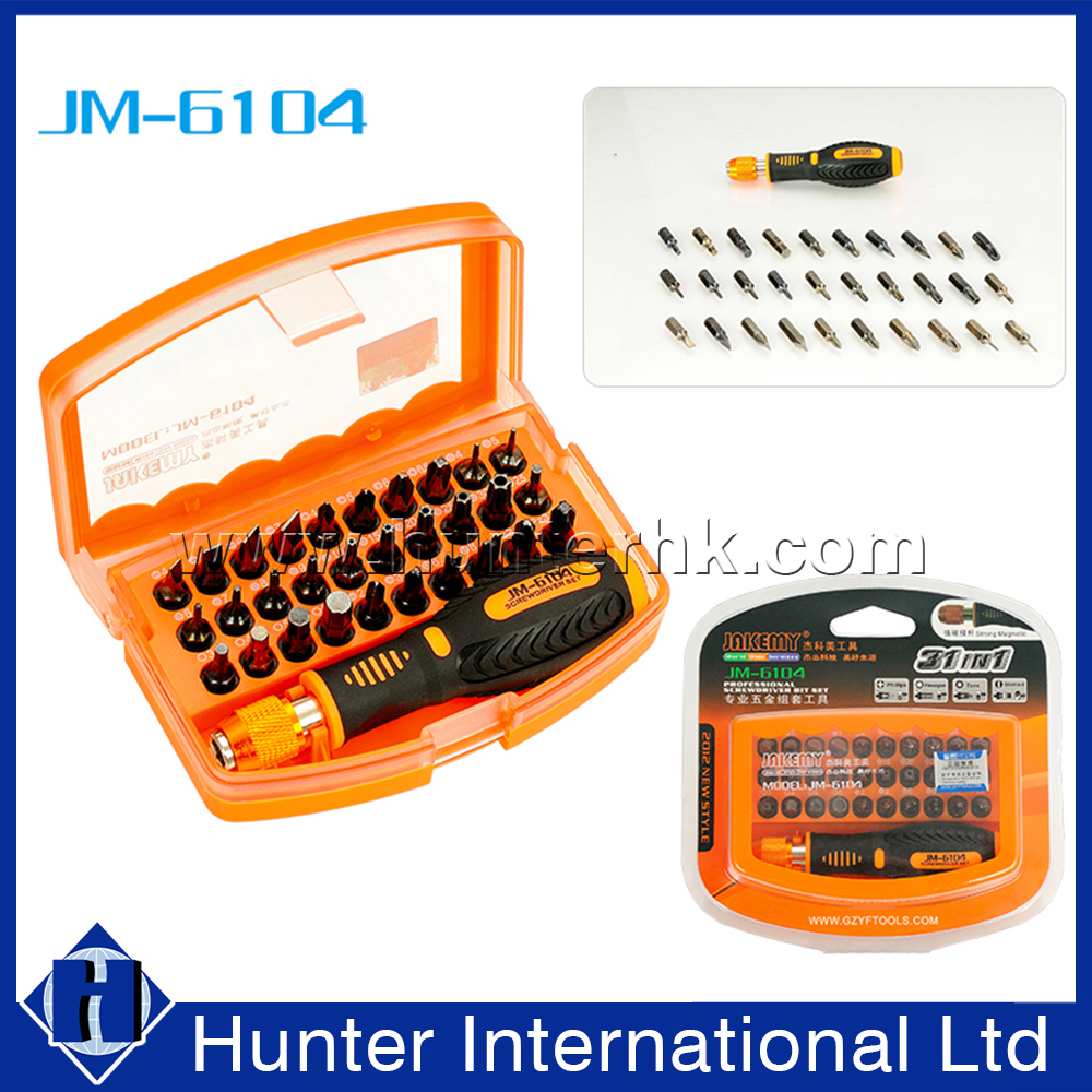 Factory Price Phone Repair Screwdriver Tools