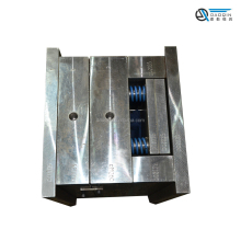 cheap cost plastic injection mould