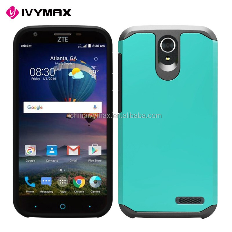 Premium case for ZTE grand X3 covers, Z959 mobile phone case