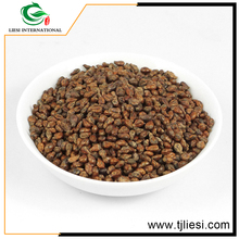 Black grape seed extract 10:1 herbal medicine