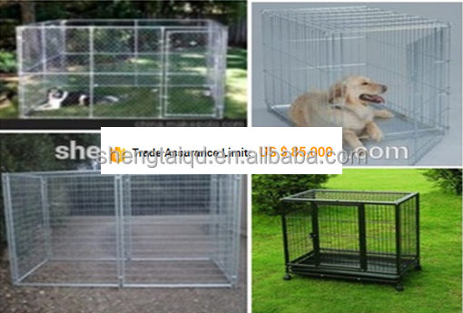 pet exercise pen for the dog