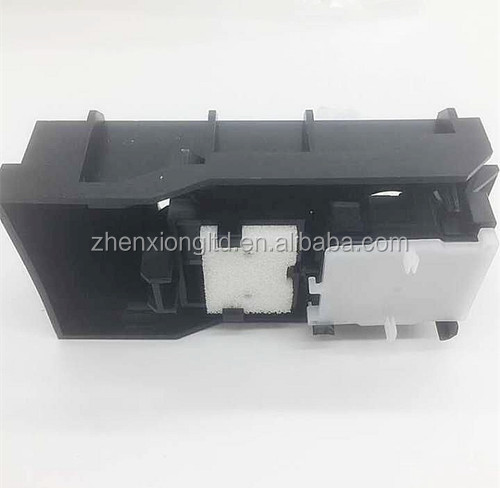 Capping Station For Mimaki JV33 / CJV30 Printer (New Original)
