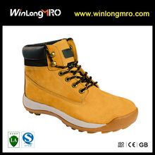 Manufacturer Supplier high cut safety shoes philippines with best quality and low price