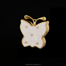 Wholesale high quality usb charged lighters fashional electric usb animal shaped lighter
