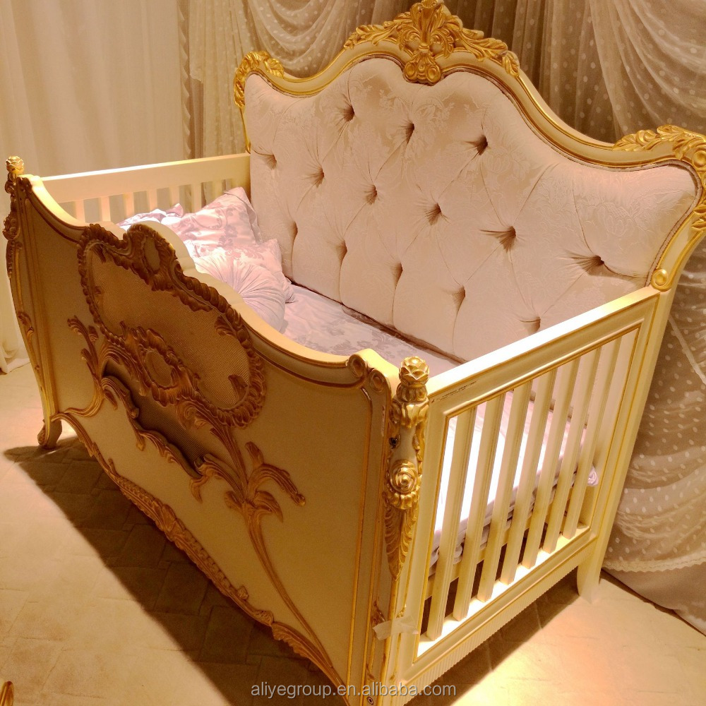 Luxury Baby Cribs Designer Luxury Baby Cribs Ship Free At Simply Baby Furniture Luxury Baby