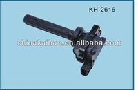 denso dry ignition coil MD362903 mitsubishi