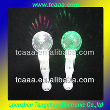 new glow light stick product for wedding favor