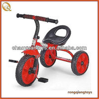 Fashion iron tricycle for kid SP1496908D