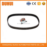Japan Timing belt kit 530032610 for DAIHATSU HIJET VKMA97503
