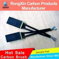 Motor Carbon Brushes 68-9131 1004336824