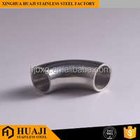 t304 stainless steel pipe fitting
