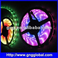 dc 5v led strip;ws2801 led strip;ws2812B led strip