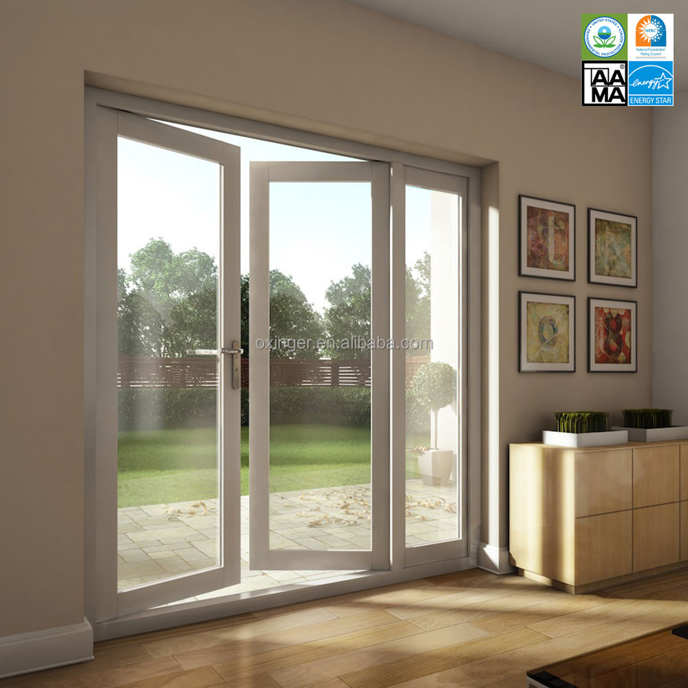 Safety Bedroom French Door Designs With Grill