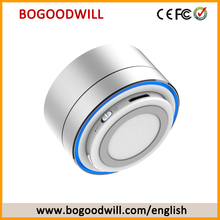 High Quality Hot Selling Wholesale A10 Bluetooth Speaker ,Mini Portable Wireless Bluetooth Speaker Support TF Card