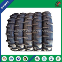Irrigation Tires Set 14.9-24