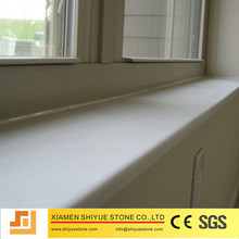 Interior Or Exterior Marble Stone Tile Window Sill
