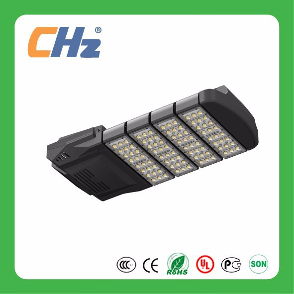Outdoor led ground Off road light 120W led street light