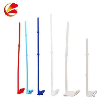 2018 OEM Custom Made High Quality Car Flag Pole