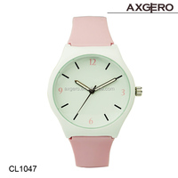 China factory Fashion promotional sport quartz watch