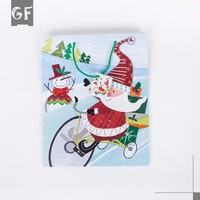 Packaging Bag Wholesale Colorful Paper Shopping Cheap Gift Bags