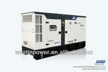 Super !best engine best alternator best manufacturer 60 kw diesel generator for sale