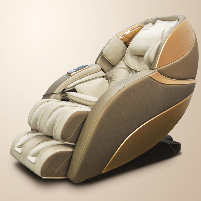 Intelligent Zero Gravity Vibration Chair Massage Price