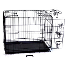 Wholesale Dog Kennel & Carriers
