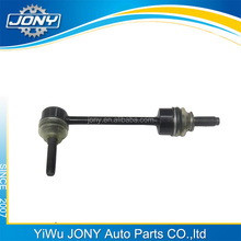 Auto parts suspension stabilizer link for FORD F8AZ-5K-484-A