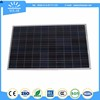 latest desirable Superb dry cell battery for solar