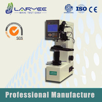 Laryee Instrument Digital Universal Hardness Tester