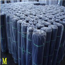 SBR/CR/NBR/EPDM/Viton/Silicone Industrial Rubber Sheet Roll manufacture price