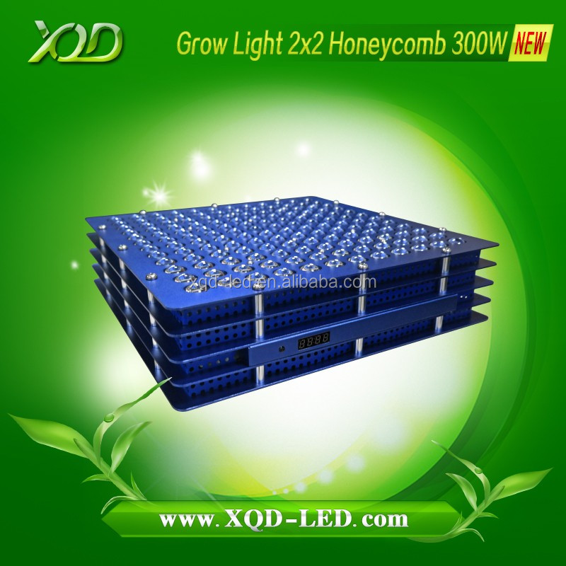 WHOLESALE best 300w 72w full spectrum led led manufacturing plant details