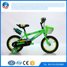 2016 New model 12 inch kids bike / wholesale child bike children bicycle for 4 years old child