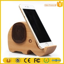 Tower Shape Bluetooth Speaker with Handsfree Function mic bluetooth audio super bass bluetooth speaker