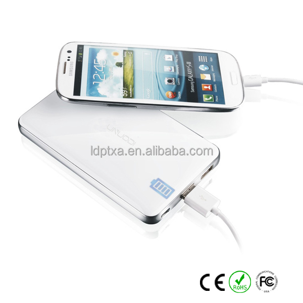 Best Selling smart power bank for Mobile Phone Charging station with exllent quality