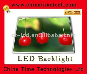 "NEW 14.1"" LED Laptop Screen LTD141ECMB B(AFT) LTD141EWXF(AFT)"