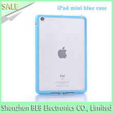 Highly featured pu case for ipad mini has attractive factory price