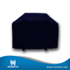 barbecue grill cover bbq pit cover barbeque grill covers